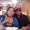 Mary Mata, from Odessa TX