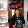 Barbara Cody Facebook, Twitter & MySpace on PeekYou
