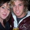 Donna Mackenzie Facebook, Twitter & MySpace on PeekYou