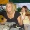 Rachel Miller Facebook, Twitter & MySpace on PeekYou