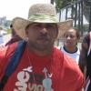 Eugene Williams Facebook, Twitter & MySpace on PeekYou