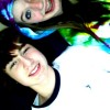 Craig Keenan Facebook, Twitter & MySpace on PeekYou