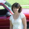 Anita Harris, from Hamilton OH