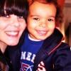 Amanda Brooks Facebook, Twitter & MySpace on PeekYou