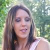 Kristen Mitchell Facebook, Twitter & MySpace on PeekYou