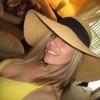Meredith Good Facebook, Twitter & MySpace on PeekYou