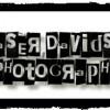 Fraser Davidson Facebook, Twitter & MySpace on PeekYou