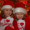 Meredith Morgan Facebook, Twitter & MySpace on PeekYou