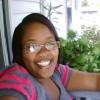 Ebony Lyle Facebook, Twitter & MySpace on PeekYou