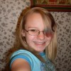 Nicole Martin Facebook, Twitter & MySpace on PeekYou