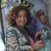 Barbara Segal Facebook, Twitter & MySpace on PeekYou