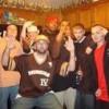 Gary Isaacs Facebook, Twitter & MySpace on PeekYou
