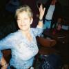 Karen Rouse, from Bucklin KS