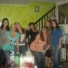 Ashley Smalley Facebook, Twitter & MySpace on PeekYou
