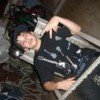 Caleb Shaw, from Austin TX