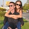 Andrew Knapp Facebook, Twitter & MySpace on PeekYou