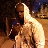 Aaron Daniels Facebook, Twitter & MySpace on PeekYou