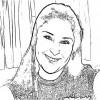 Elizabeth Solorzano, from Long Beach CA