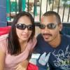 Carolyn Esparza Facebook, Twitter & MySpace on PeekYou