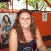 Karen Boone, from Jacksonville FL
