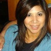 Sheila Hernandez, from Panorama City CA