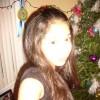 Adriana Reyes, from New Rochelle NY