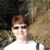 Tammy Bailey, from Charleston WV