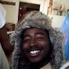 Tom Johnson Facebook, Twitter & MySpace on PeekYou