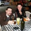 Tasha Dienemann Facebook, Twitter & MySpace on PeekYou
