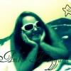Amber Haggard, from Ashland City TN
