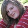 Stephanie Dutton, from Bolingbrook IL
