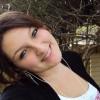 Brooke Hinojosa Facebook, Twitter & MySpace on PeekYou