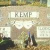 Kenny Kemp Facebook, Twitter & MySpace on PeekYou