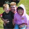 Chad Judd Facebook, Twitter & MySpace on PeekYou