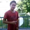 Eduardo Mendoza Facebook, Twitter & MySpace on PeekYou