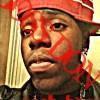 Ronald Johnson Facebook, Twitter & MySpace on PeekYou
