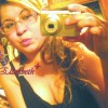 Elizabeth Hernandez, from Phoenix AZ