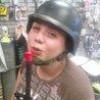 Maria Walton, from Atascadero CA