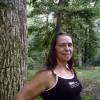 Pamela Chapman, from Gadsden AL