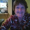 Margaret Carroll Facebook, Twitter & MySpace on PeekYou
