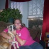 Nikki Reid, from Tuscaloosa AL
