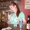 Kathy O'brien Facebook, Twitter & MySpace on PeekYou