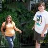 Caitlin Mcqueen Facebook, Twitter & MySpace on PeekYou