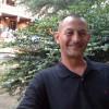 Mike Stinson, from El Cajon CA