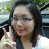 Stephanie Lam, from Gresham OR