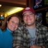 Brian Mills Facebook, Twitter & MySpace on PeekYou
