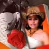 Delfi Hernandez Facebook, Twitter & MySpace on PeekYou