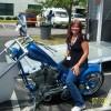 Dawn Seabolt Facebook, Twitter & MySpace on PeekYou