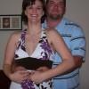 Lori Cochran, from Earlsboro OK