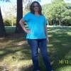 Shiela Lopez, from New Bern NC